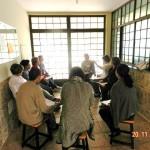 Assembleia Paroquial participa de trabalho em grupo (10)