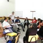 Assembleia Paroquial participa de trabalho em grupo (11)