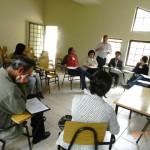 Assembleia Paroquial participa de trabalho em grupo (12)