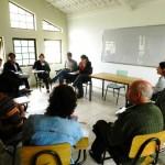 Assembleia Paroquial participa de trabalho em grupo (3)