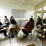 Assembleia Paroquial participa de trabalho em grupo (4)