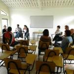Assembleia Paroquial participa de trabalho em grupo (7)