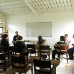 Assembleia Paroquial participa de trabalho em grupo (8)