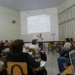 Encerramento da Assembleia Paroquial (10)