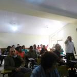 Encerramento da Assembleia Paroquial (12)