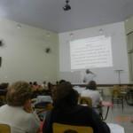 Encerramento da Assembleia Paroquial (14)