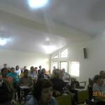 Encerramento da Assembleia Paroquial (15)