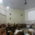 Encerramento da Assembleia Paroquial (16)