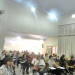 Encerramento da Assembleia Paroquial (17)