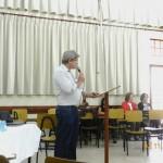 Encerramento da Assembleia Paroquial (2)