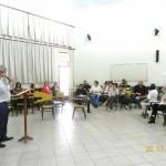 Encerramento da Assembleia Paroquial (3)