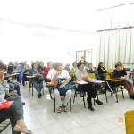 Encerramento da Assembleia Paroquial (4)