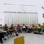 Encerramento da Assembleia Paroquial (5)