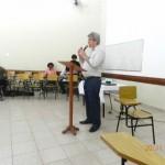Encerramento da Assembleia Paroquial (7)