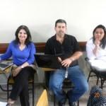 TV Camara Entrevista Padre Eligio (1)