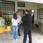 TV Camara Entrevista Padre Eligio (6)
