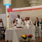 Pentecostes Pe.Carlinhos Clube de Lavras (100)