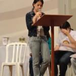 Pentecostes Pe.Carlinhos Clube de Lavras (103)
