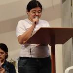 Pentecostes Pe.Carlinhos Clube de Lavras (109)