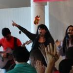 Pentecostes Pe.Carlinhos Clube de Lavras (11)