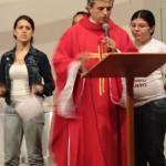 Pentecostes Pe.Carlinhos Clube de Lavras (112)