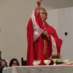 Pentecostes Pe.Carlinhos Clube de Lavras (140)