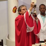 Pentecostes Pe.Carlinhos Clube de Lavras (145)