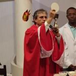 Pentecostes Pe.Carlinhos Clube de Lavras (148)