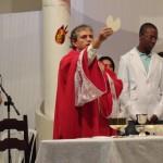 Pentecostes Pe.Carlinhos Clube de Lavras (149)