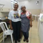 Pentecostes Pe.Carlinhos Clube de Lavras (15)