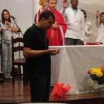 Pentecostes Pe.Carlinhos Clube de Lavras (152)