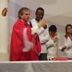 Pentecostes Pe.Carlinhos Clube de Lavras (153)