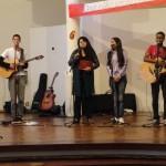 Pentecostes Pe.Carlinhos Clube de Lavras (19)