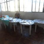 Pentecostes Pe.Carlinhos Clube de Lavras (2)