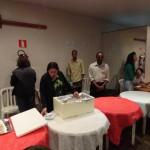 Pentecostes Pe.Carlinhos Clube de Lavras (22)