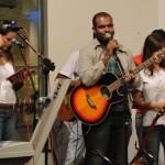 Pentecostes Pe.Carlinhos Clube de Lavras (25)