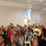 Pentecostes Pe.Carlinhos Clube de Lavras (42)