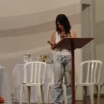 Pentecostes Pe.Carlinhos Clube de Lavras (44)