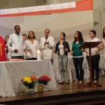 Pentecostes Pe.Carlinhos Clube de Lavras (49)