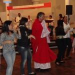 Pentecostes Pe.Carlinhos Clube de Lavras (55)