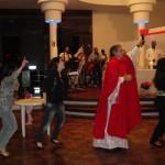 Pentecostes Pe.Carlinhos Clube de Lavras (57)
