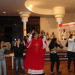 Pentecostes Pe.Carlinhos Clube de Lavras (59)