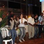 Pentecostes Pe.Carlinhos Clube de Lavras (60)