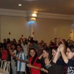 Pentecostes Pe.Carlinhos Clube de Lavras (61)
