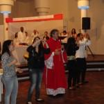 Pentecostes Pe.Carlinhos Clube de Lavras (62)