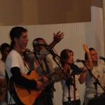 Pentecostes Pe.Carlinhos Clube de Lavras (70)