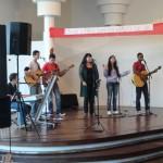 Pentecostes Pe.Carlinhos Clube de Lavras (8)