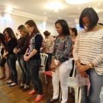 Pentecostes Pe.Carlinhos Clube de Lavras (81)