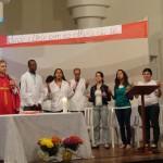 Pentecostes Pe.Carlinhos Clube de Lavras (84)