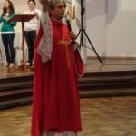Pentecostes Pe.Carlinhos Clube de Lavras (99)